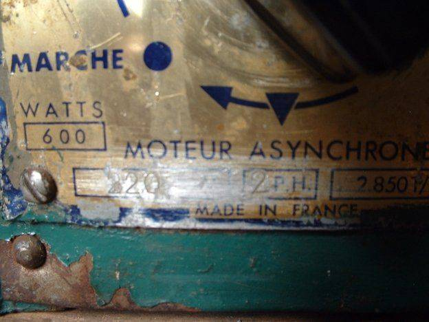 plaque d'origine touret Peugeot T200.jpg