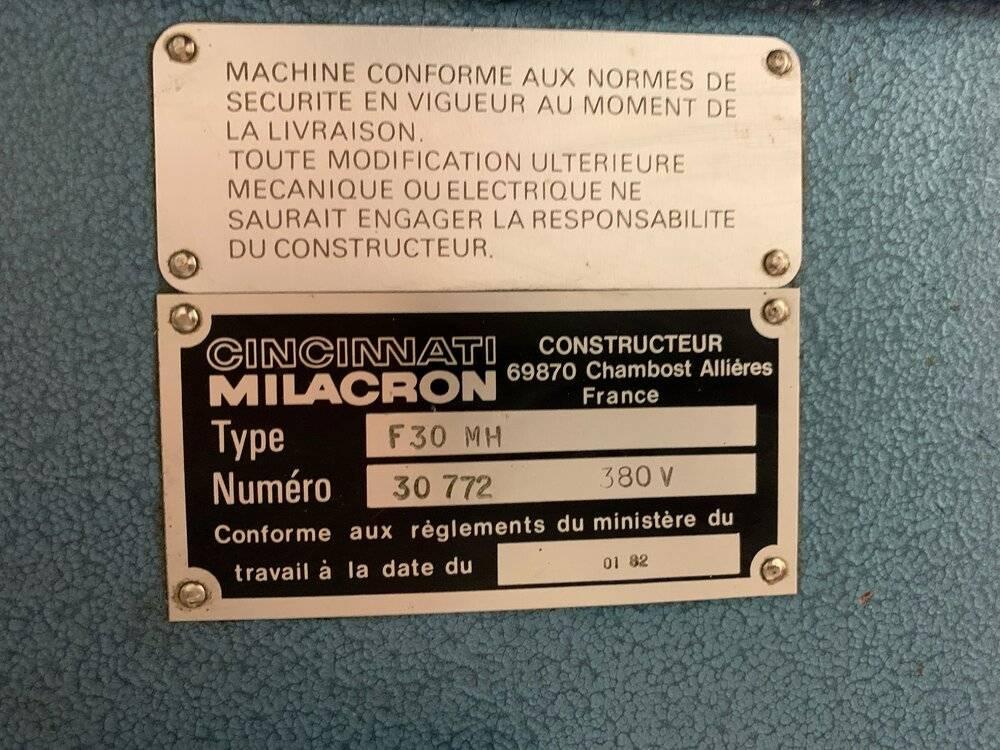 plaque F30MH.jpg