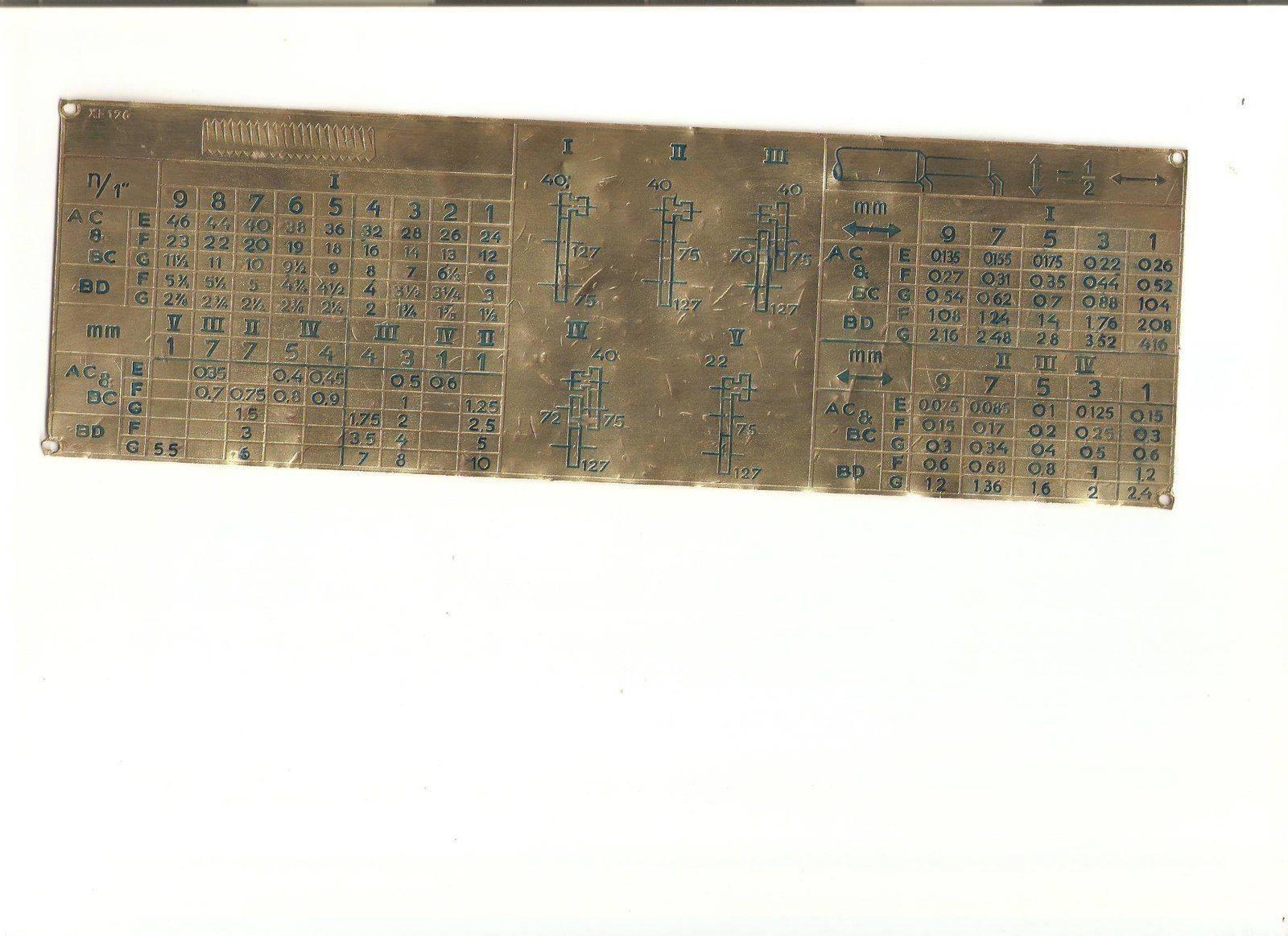 plaque filtage 001.jpg