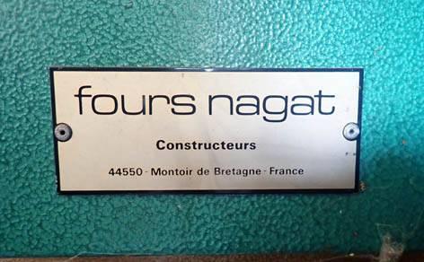 plaque four Nagat.jpg