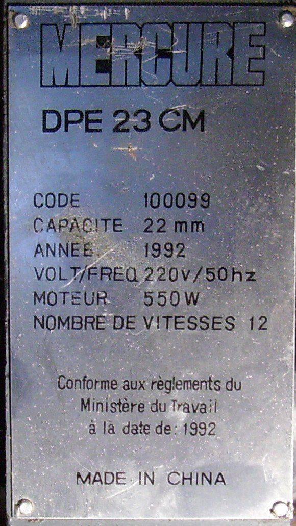 plaque identification perceuse colonne.jpg