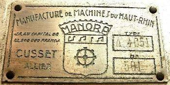 plaque-manora.jpg
