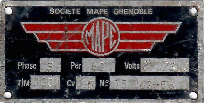 plaque MAPE 153.jpg