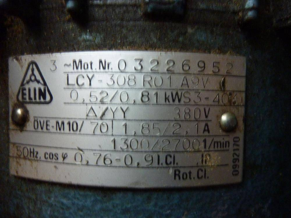 plaque moteur 25.JPG