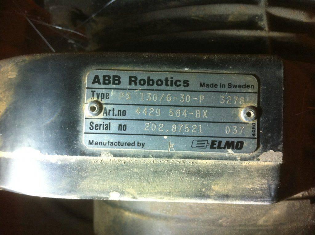 PLAQUE moteur ABB.JPG