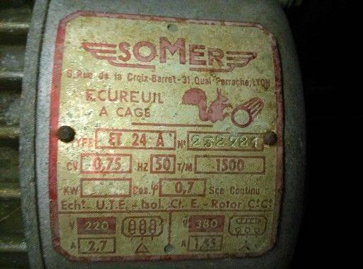 Plaque Moteur Somer.jpg