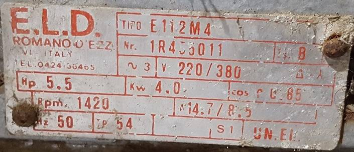 Plaque pilote 4 kW.jpg