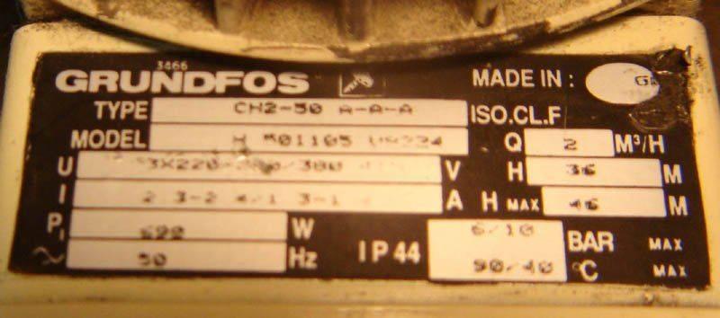 plaque pompe grundfos.jpg