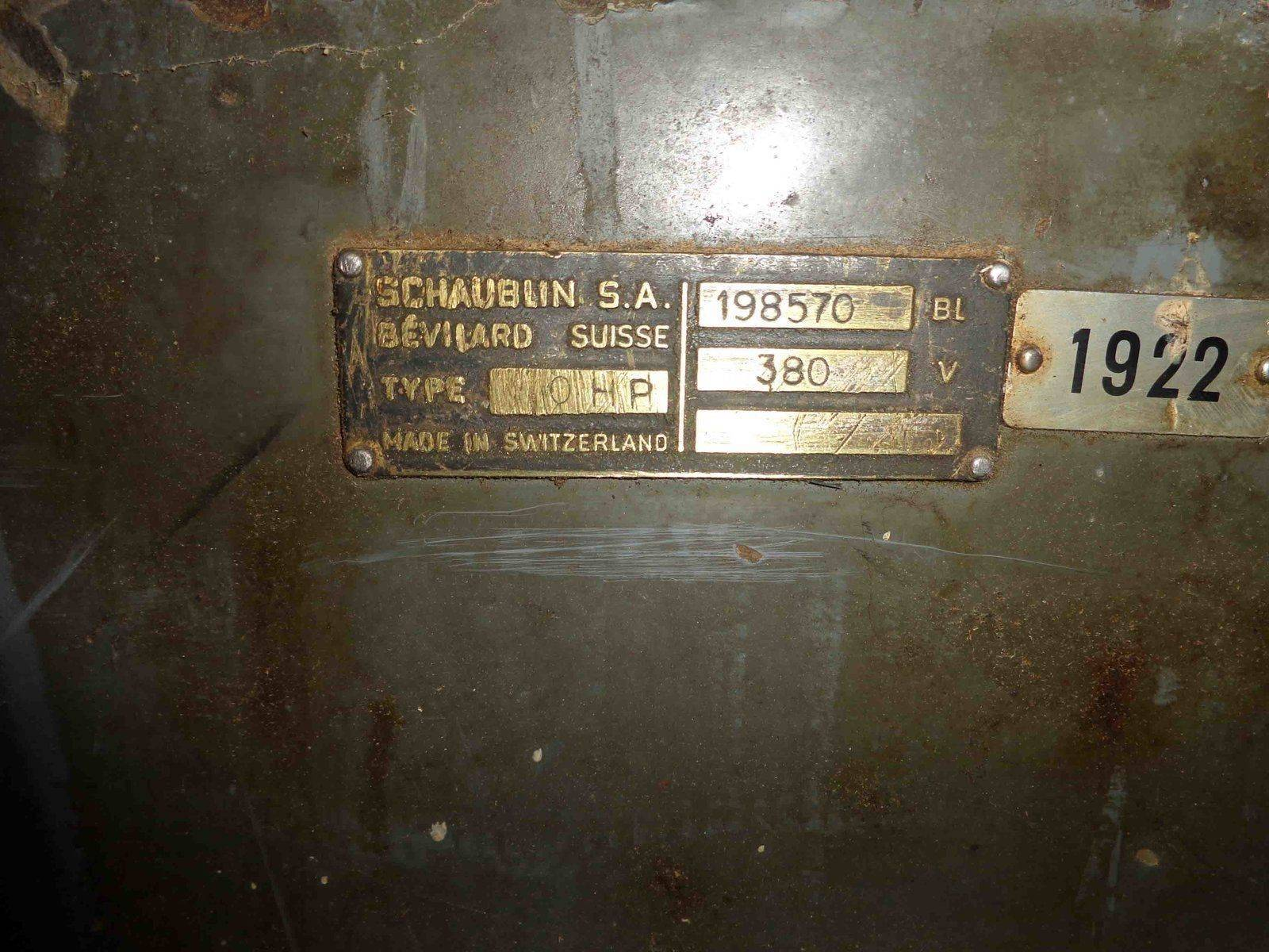 plaque schaublin 120 hp.jpg