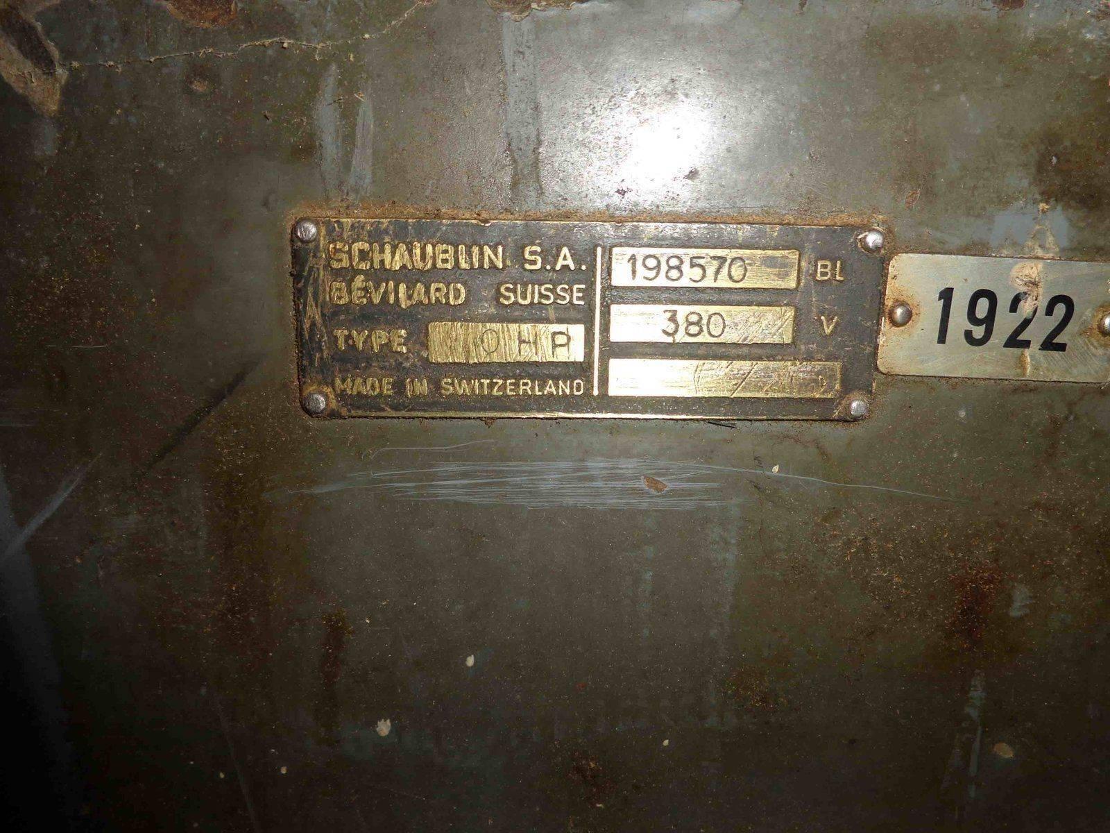 plaque schaublin 120 hp.jpg