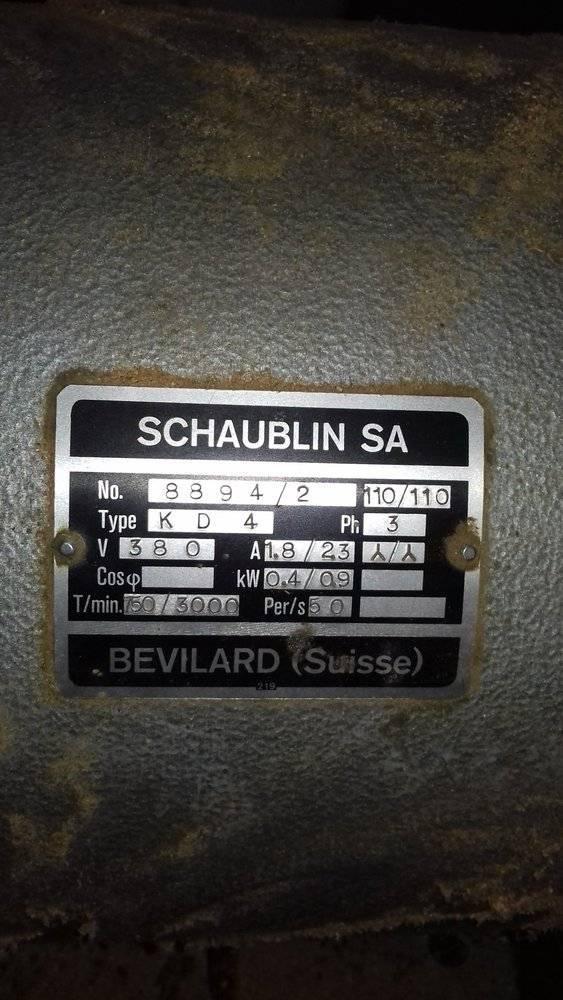 Plaque Schaublin.jpg