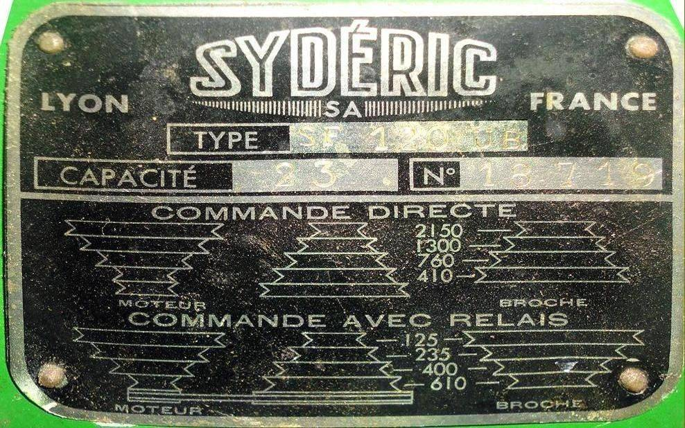 plaque Sydéric 01.jpg
