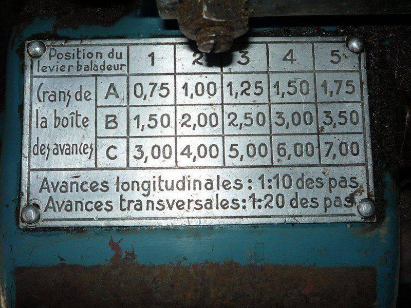 plaque tour Iris (Copier).jpg