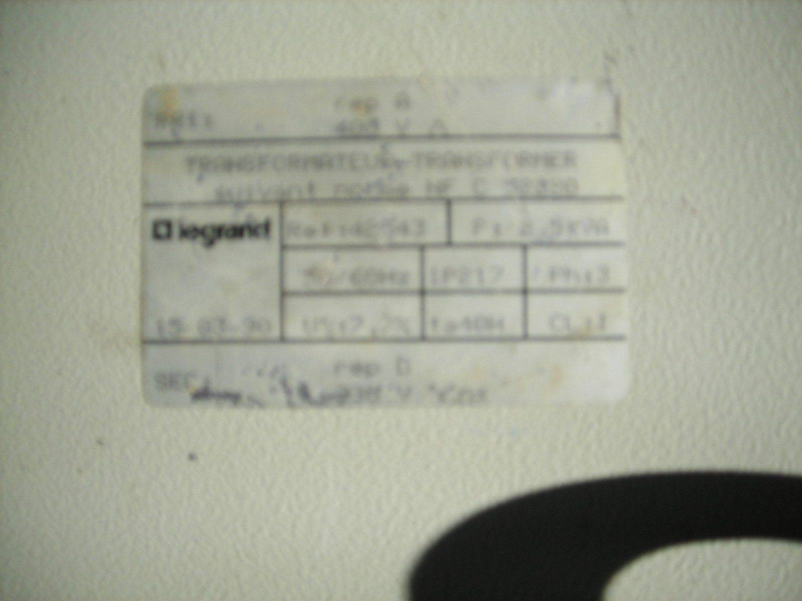 Plaque transfo.jpg