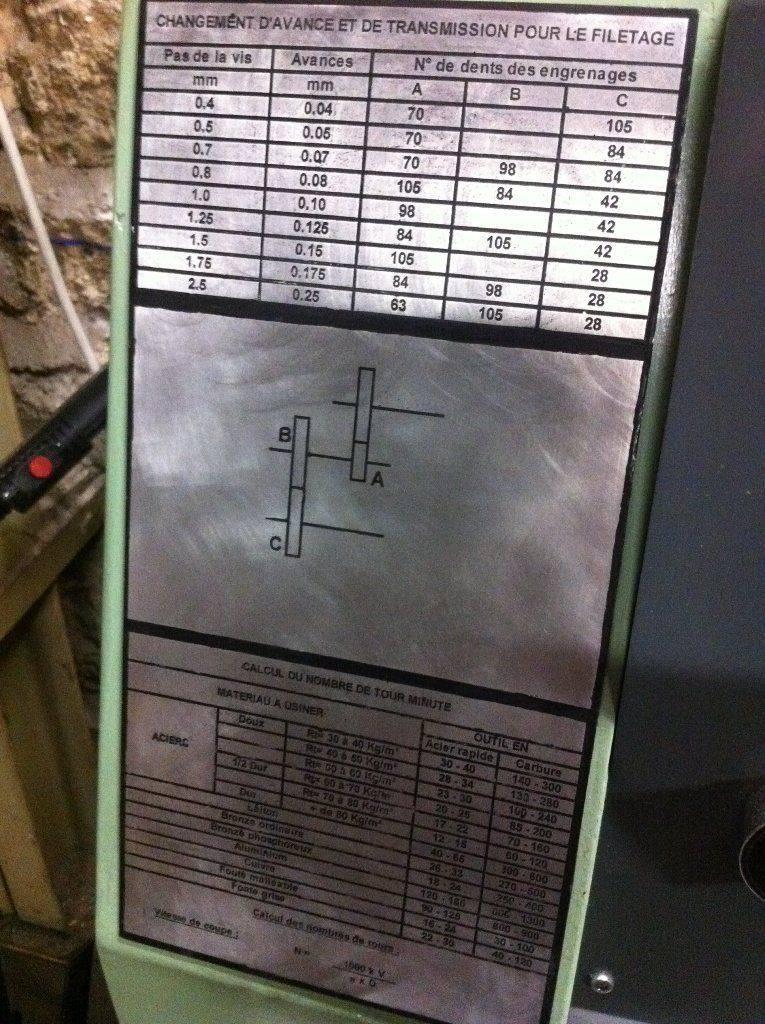 plaque vitesse BV20.jpg