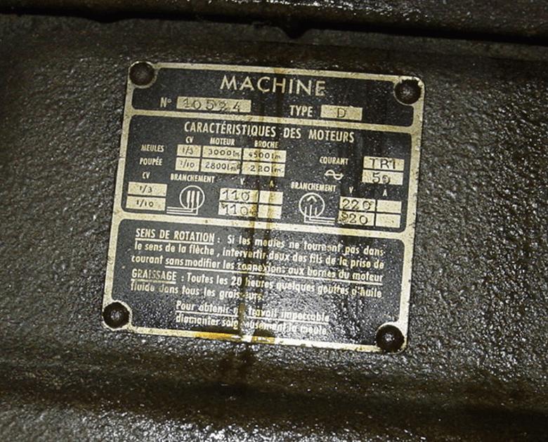 plaque_1.png
