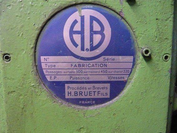 Plaque_HB500_1.jpg
