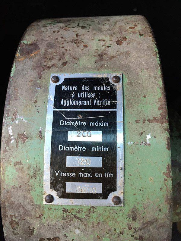 plaque_meule.jpg