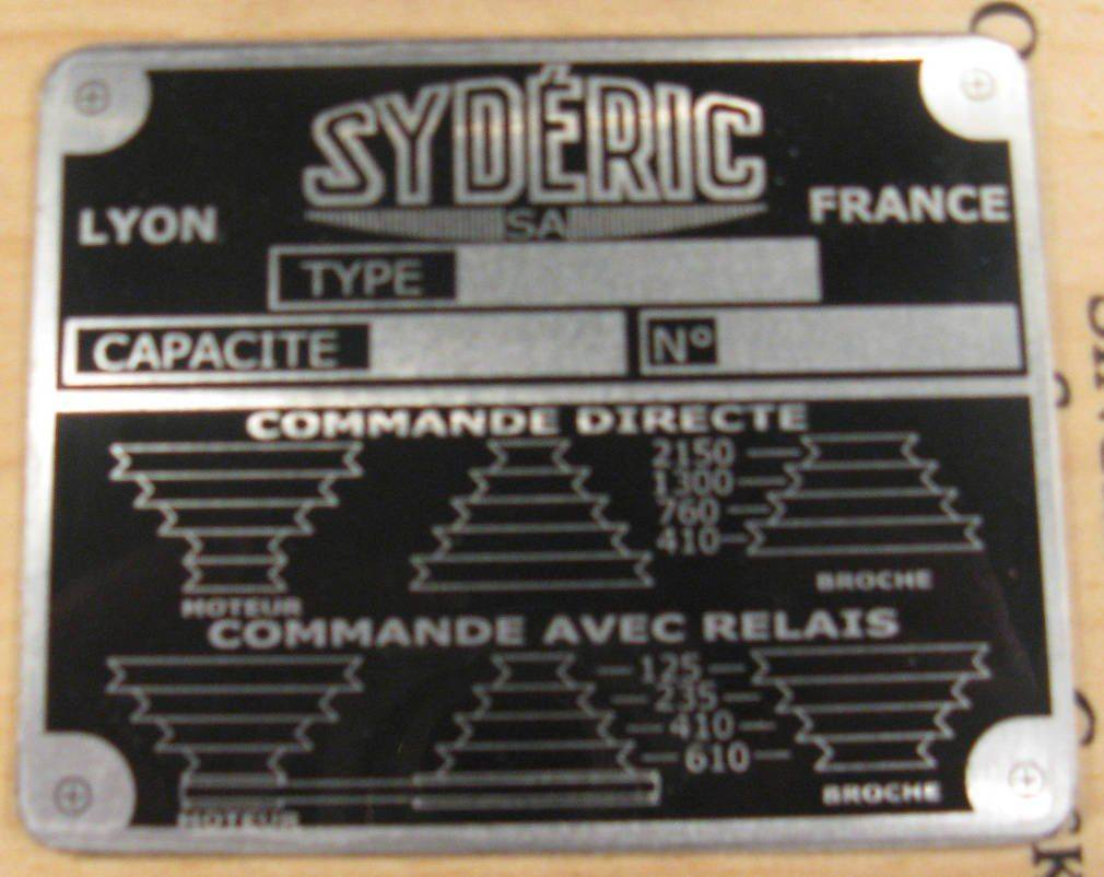 plaque_syderic.jpg