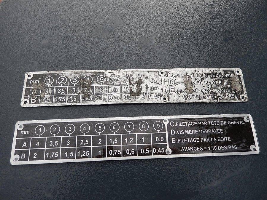 PlaquesSignal11.JPG