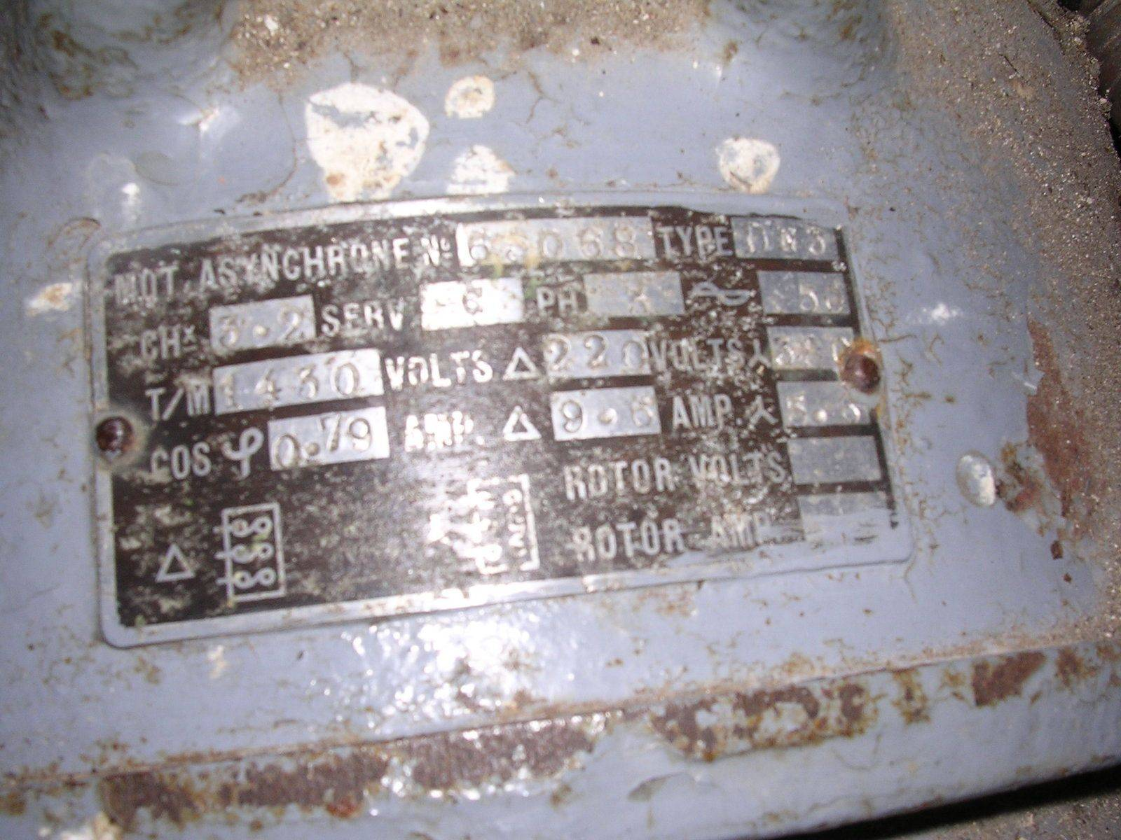 plaquetour11-05.jpg.JPG