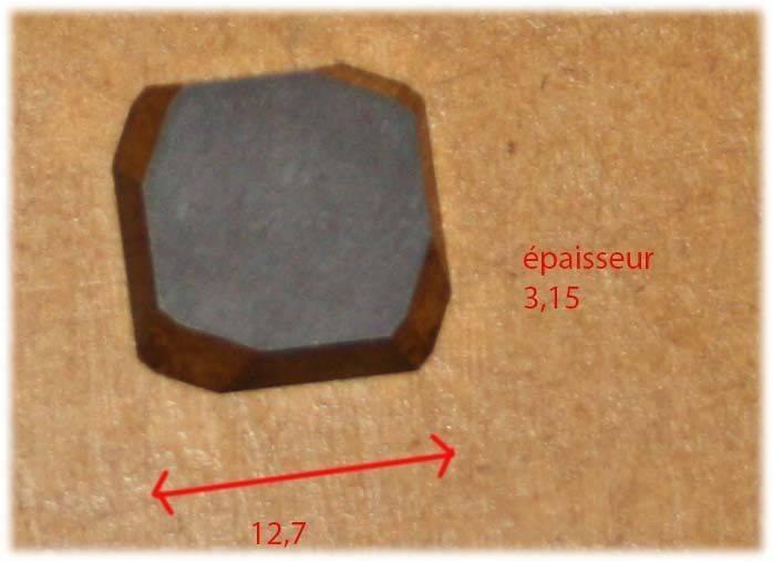 plaquette 1.jpg
