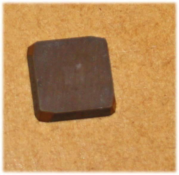 plaquette 2.jpg