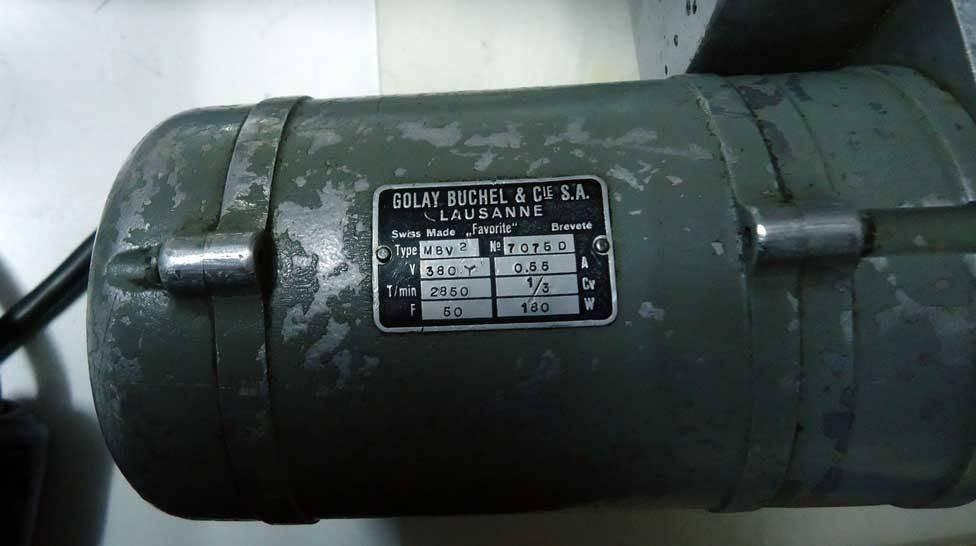 Plaquette-moteur-Sixis-101.jpg