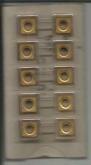 plaquettes 2.jpg