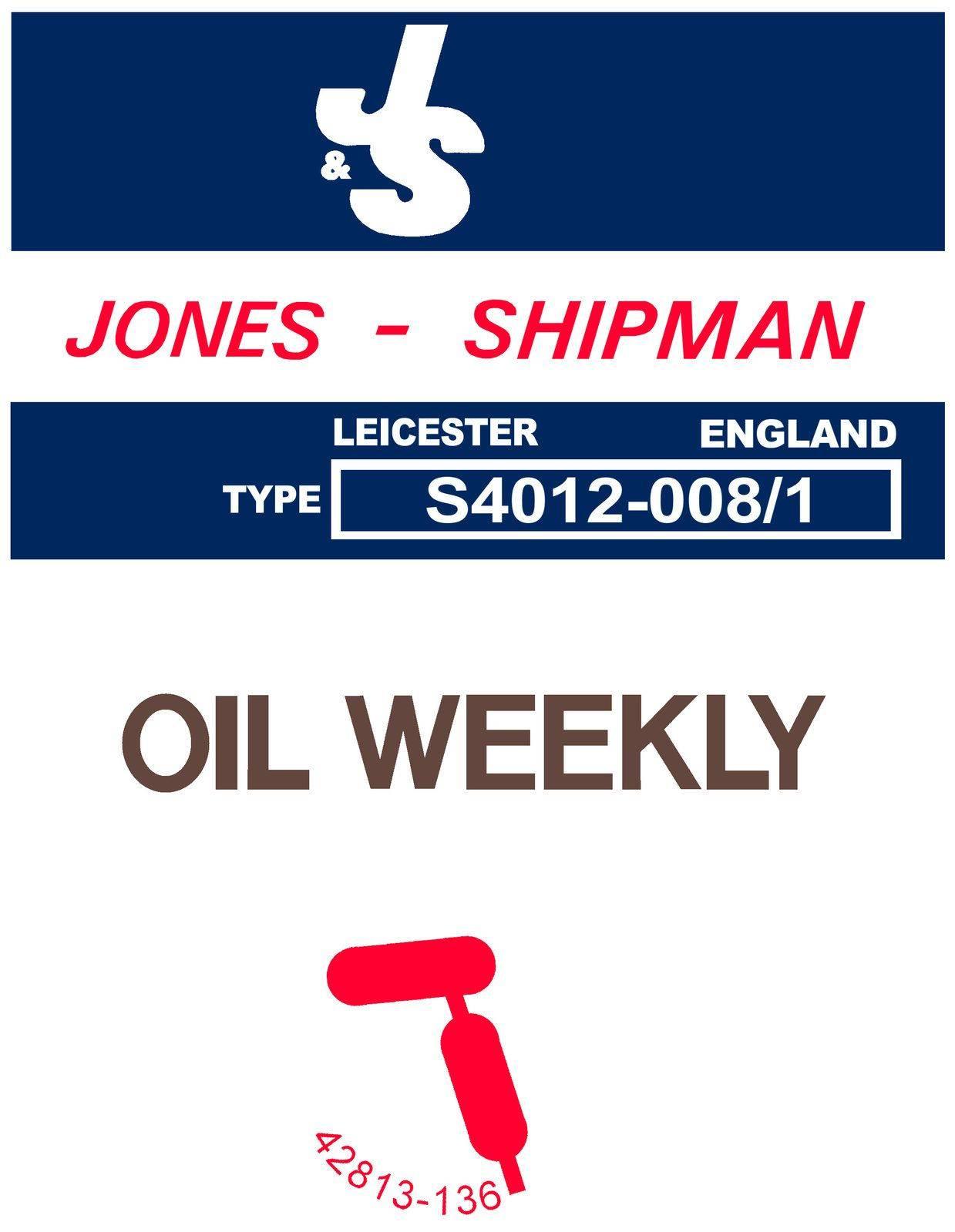 Plaquettes Jones Shipman.jpg
