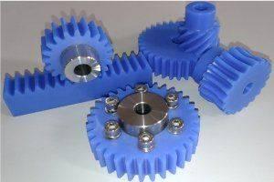 plastic-gears.jpg