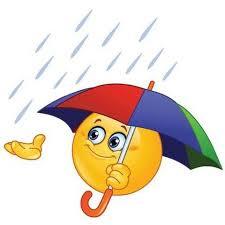 pleut.jpg