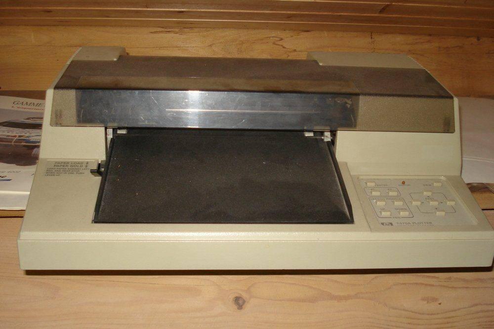 Plotter HP7470A.JPG