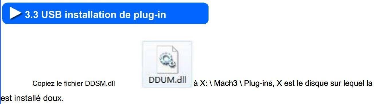 plugin DDUM.JPG