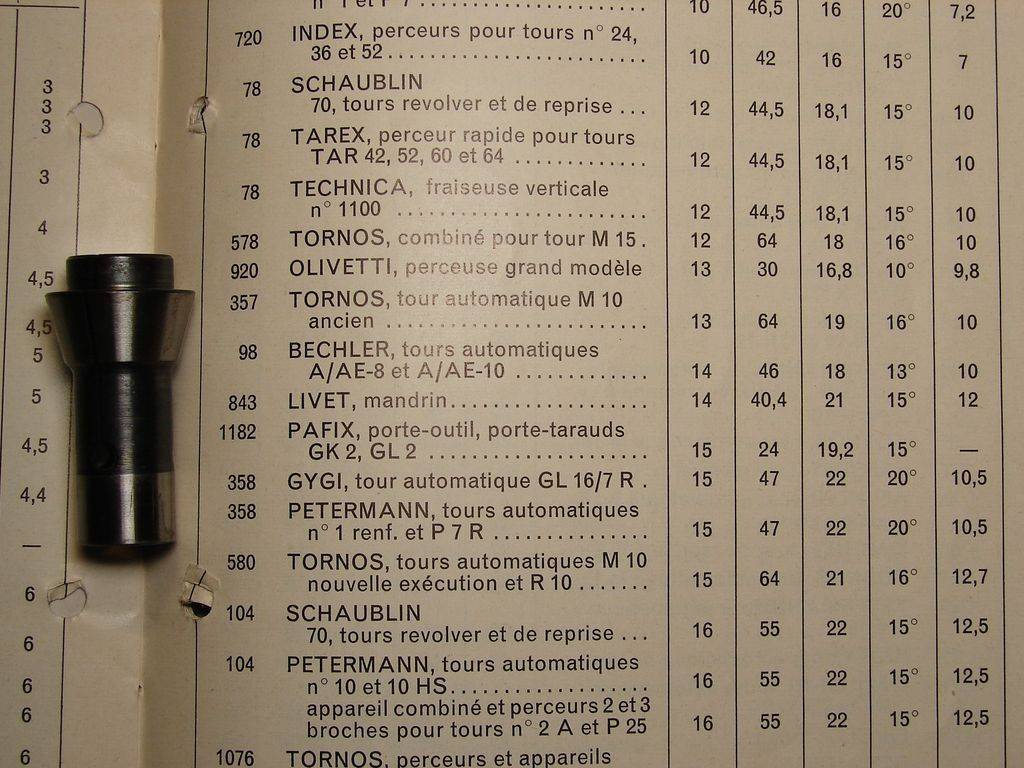 pluvit2 [1024x768].JPG