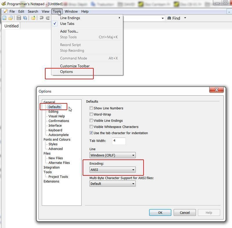 PN_ANSI_settings.jpg