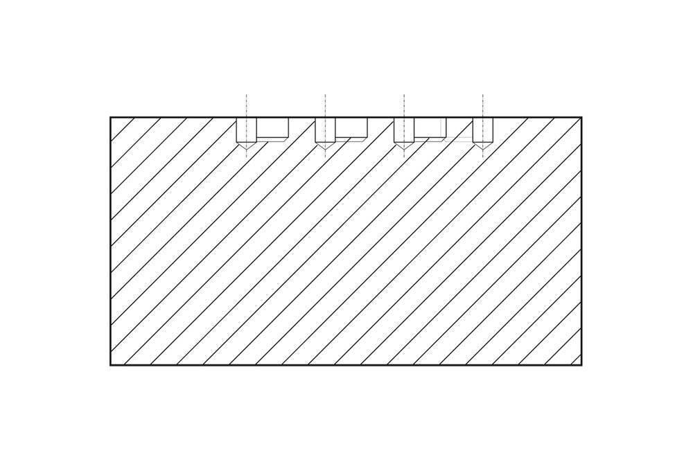 pneuGRANDFORMAT-profil_C24LV.jpg