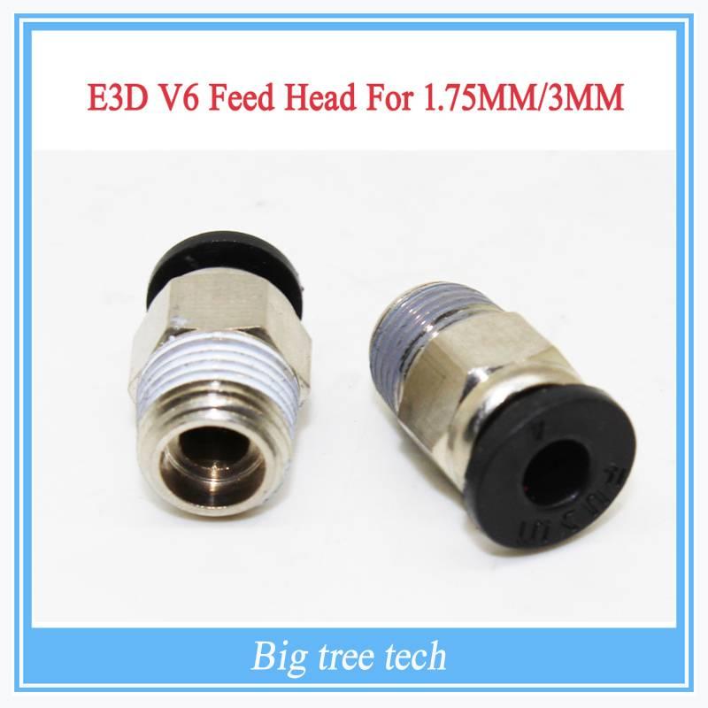 Pneumatic-Connectors-PC4-01-1-75mm-PTFE-Tube-quick.jpg
