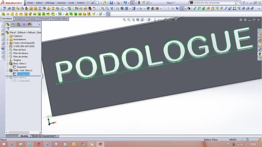 Podologue-00.jpg