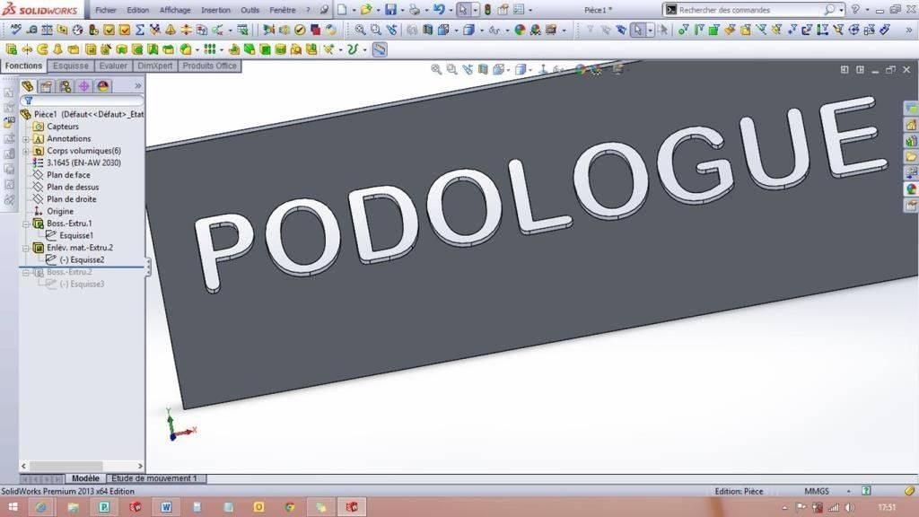 Podologue-01.jpg