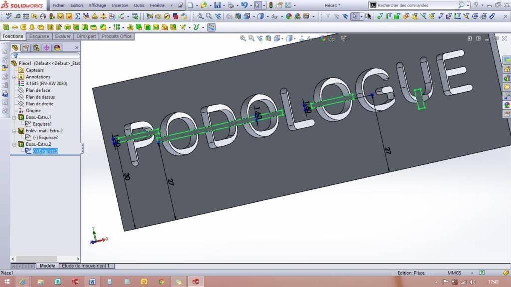 Podologue-03.jpg