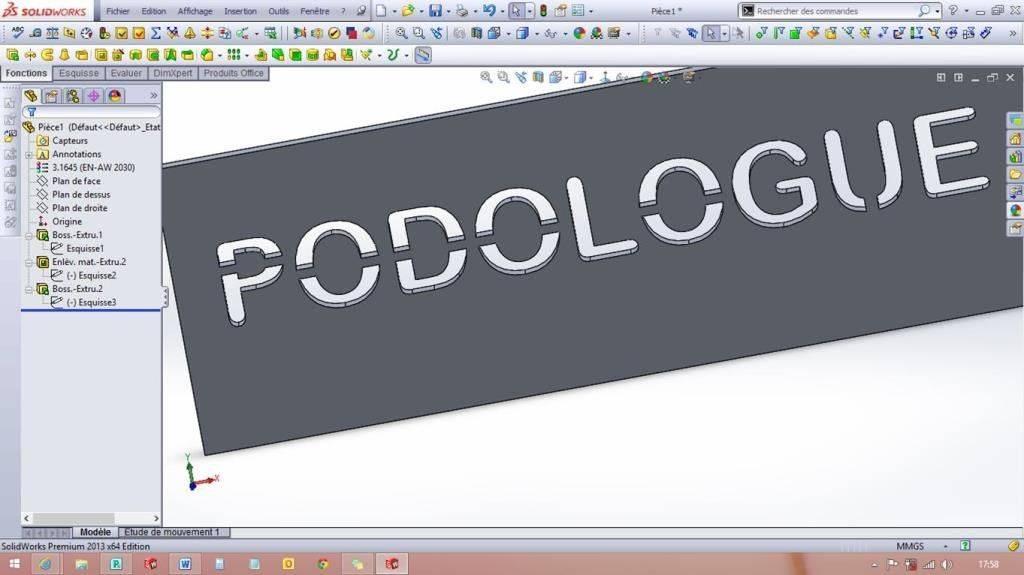 Podologue-04.jpg