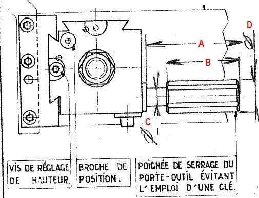 poignée serrage T36.JPG