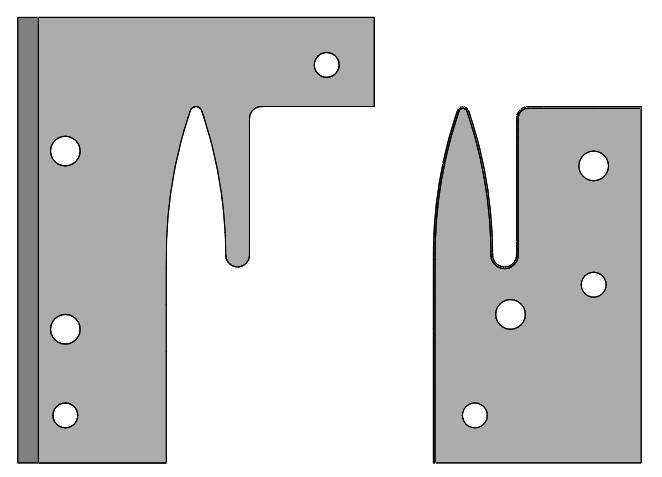 poincon - matrice.jpg