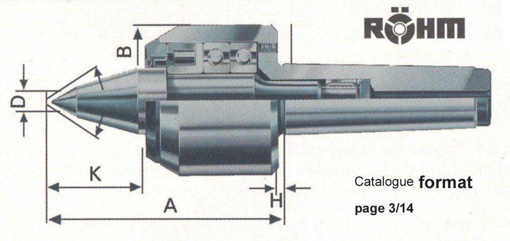 Pointe Röhm .jpg