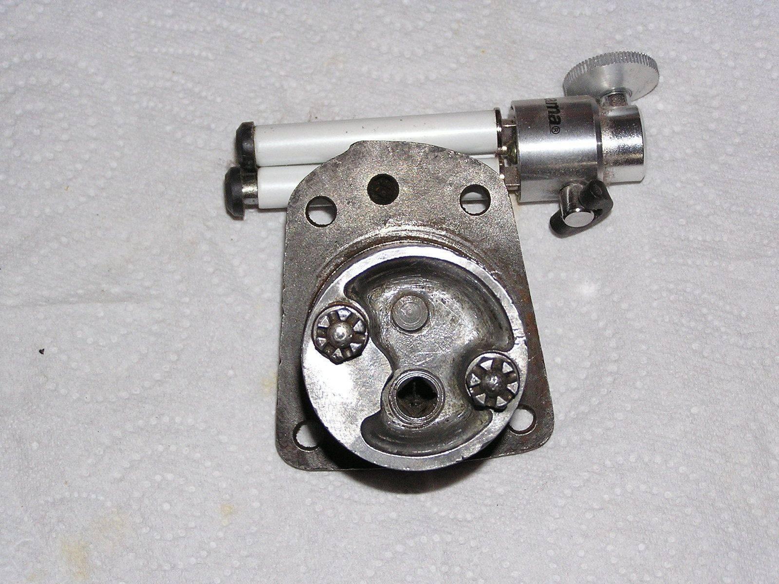 pompe à huile 01 004.JPG