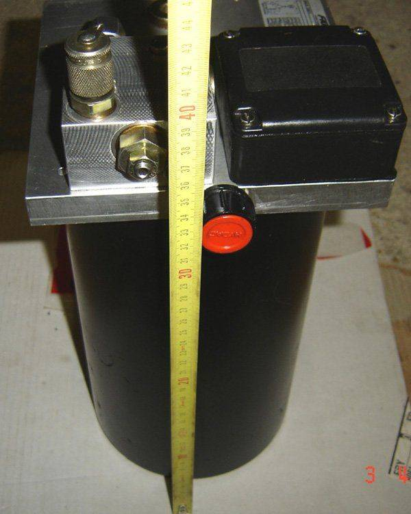 pompe hyd2.JPG
