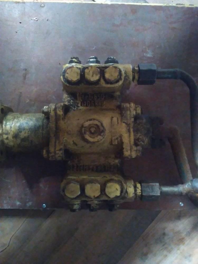 pompe hydraulique.jpg