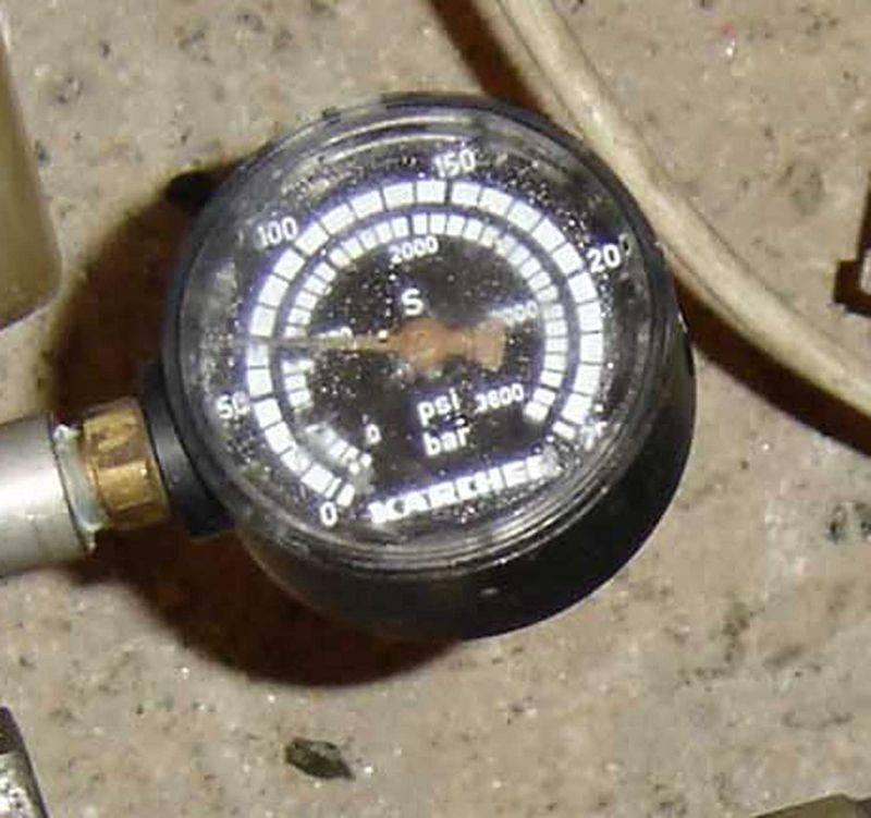 pompe hydraulique mano.jpg