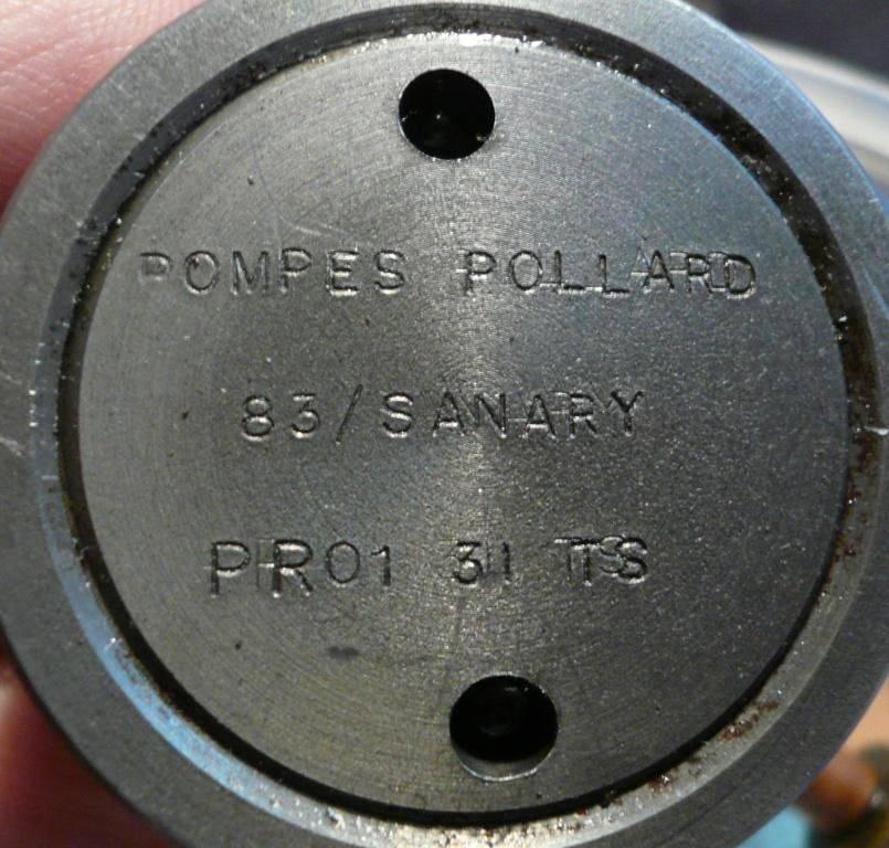 pompe lubboite brochemarque.JPG